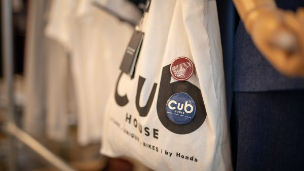 cub_house_1920x1280x400kb-6406