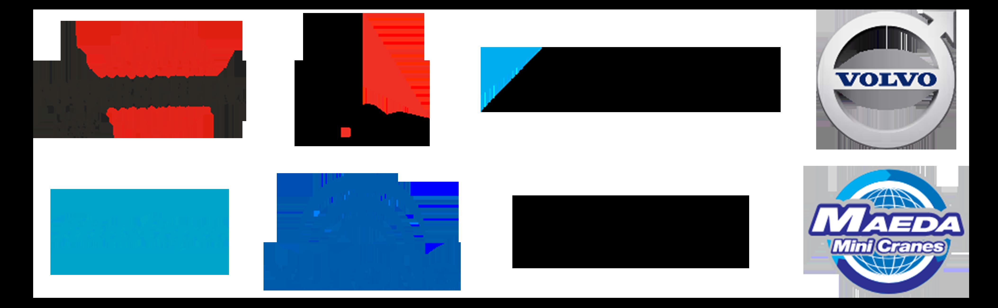 Italthai Branding Icons