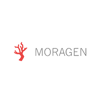 Moragen Logo