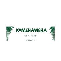 Kamehameha Logo