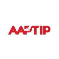 AAPTIP Logo