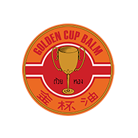 Golden Cup Logo